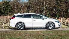 honda civic tourer honda civic tourer review 2017 top gear