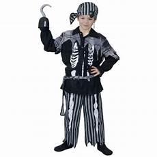 deguisement garcon d 233 guisement pirate squelette gar 231 on