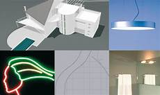 Creativ Licht Design Style Zentrum Agentur Reutlingen