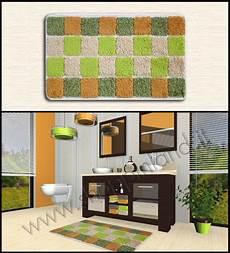 prezzi tappeti tappeti per la cucina a prezzi outlet tappeti e passatoie