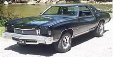 how it works cars 1973 chevrolet monte carlo free book repair manuals 1973 chevrolet monte carlo overview cargurus