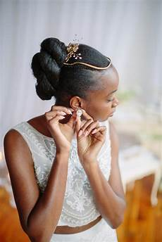 21 natural wedding hairstyles for every length weddingwire