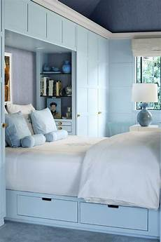 24 best bedroom colors 2020 relaxing paint color ideas for bedrooms