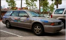 all car manuals free 1993 mitsubishi diamante parking system service repair manual download pdf