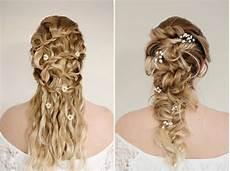 festliche frisuren lange haare 50 frisuren lange haare festlich open project