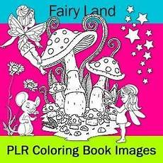 woodland fairies coloring pages 16582 land coloring pages coloring pages coloring books coloring pages