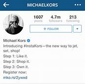 How To Write Instagram Bios For Businesses  Sprout Social