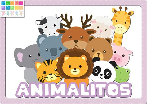 Buscar Pares De Animalitos