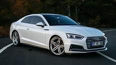 Audi A5 2 0 Tdi Quattro 190 Hp Test S 252 R 252 ş 252 S Line
