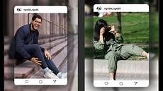 Picsart Instagram Post Cara Edit Foto Di Picsart I