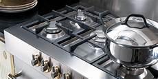 pulire piano cottura acciaio come pulire il piano cottura d acciaio assistenza