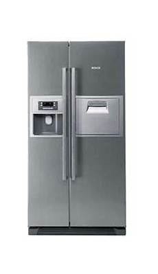 conserto geladeira side by side bosch awi sp assistencia