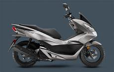 2015 2017 honda pcx150 picture 654624 motorcycle