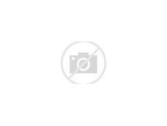 лицензия на осуществление медицинской деятельности в косметологии