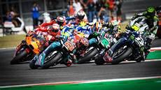 Motogp Les Horaires Du Grand Prix D Aragon 2019 Moto