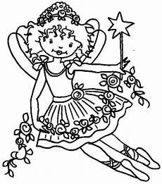Prinzessin Lillifee Malvorlage Malvorlagen Lillifee 123 Ausmalbilder