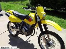 Suzuki Drz For Sale by Armslist For Sale Trade 2001 Suzuki Drz250 Trade For Ar