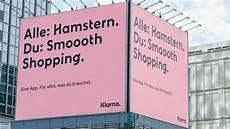 shops mit klarna smoooth shopping klarna startet neue kagne und