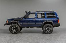 2001 jeep sport for sale 99272 mcg