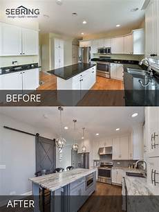Kitchen Design Ideas Before And After by S Kitchen Before After Pictures Home Remodeling