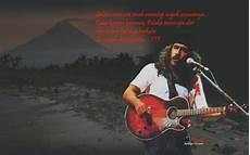 Wallpaper Gambar Iwan Fals Gudang Wallpaper