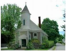 1000 images about church exterior on pinterest exterior