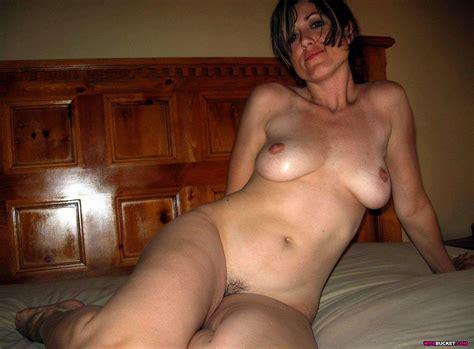 Dick Cumming In Pussy
