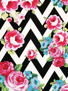flower wallpaper pattern craft a doodle doo the freebie jubilee gorgeous deco