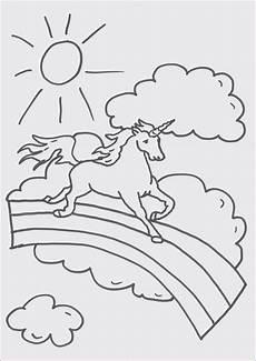 Malvorlagen Ohnezahn Quiz Ausmalbilder Walt Disney Frisch 10 Wallpaper Line Disney