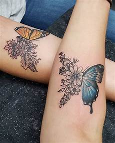 friend tattoos 102 creative tattoos you ll want to get
