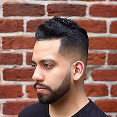 popular new men s hairstyles for 2019 the best cuts