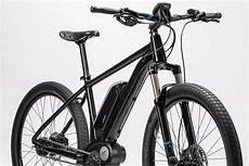 cube suv hybrid pro 500 electric 27 5 quot bike 2016