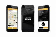 chauffeur uber avis qup dispatching system empower taxis and vtc with more than just uber s tech qupworld inc