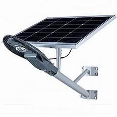 solaire pas cher solar access ladaire solaire l 30w avec commande