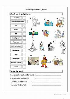 vocabulary matching worksheet 2 worksheet free esl printable worksheets made by teachers