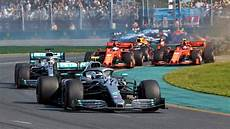 2019 F1 Driver Line Ups Vote For Which Team Has The Best