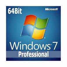 microsoft windows 7 professional oem 64 bit falcon computers