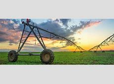It's Nearly Spring ? Get Your Pivots Ready Ahead of Time