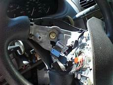voyant airbag qui clignote sur 206 2 0hdi de 2000 206