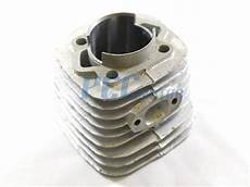 49cc 50cc gas motorized bicycle bike engine 40mm cylinder head piston kit ck21