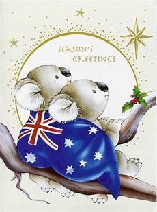 season s greetings from australia remembering letters and postcards