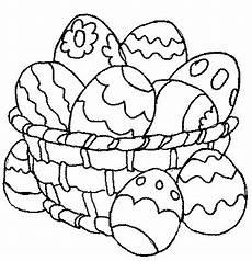 Ausmalbilder Ostern Eier 70 Malvorlagen Vorlagen Ausmalbilder Osterei Ostereier