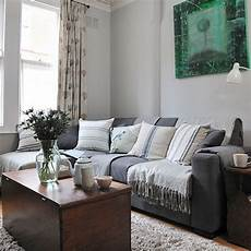 pale grey traditional living room home decor living room decor traditional brown couch