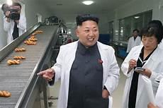 jong il does jong un gout korea real time wsj