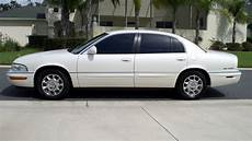 how it works cars 2002 buick park avenue interior lighting meangunstc 2002 buick park avenue specs photos modification info at cardomain