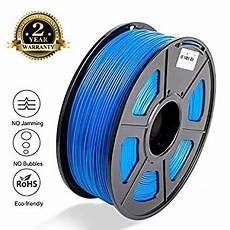 Amazon Com 3d Pen Filament Amazon Com Filament Pla Plus For 3d Printer 3d Pens