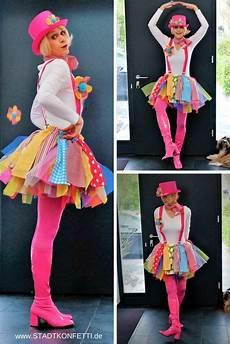 farbenfrohe harlekina karneval kost 252 m f 252 r damen