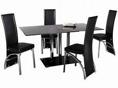 salle a manger conforama conforama salle 192 manger g 233 nial conforama chaises salle a
