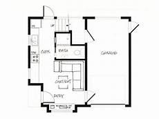 laneway house plans floor plan vancouver laneway house house plans 25623