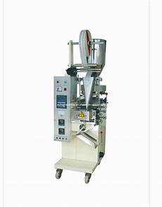 china granular vertical form fill seal machine ec 40ii